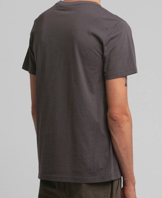 Congo Stripe T-shirt