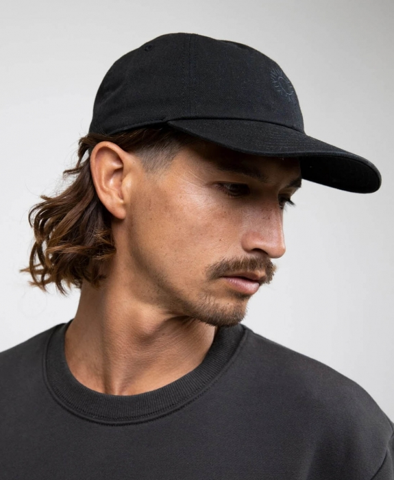 Rhythm - Classic Cap
