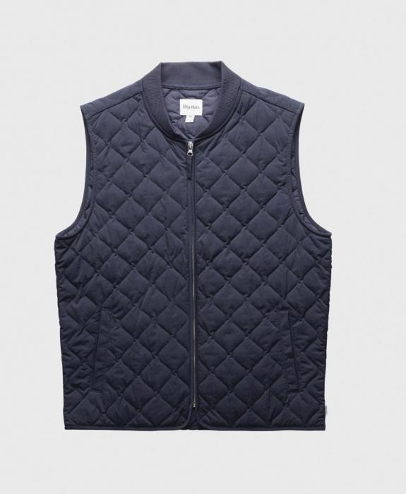 Seafarer Jacket