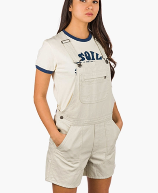 Patagonia - W's Stand Up Overalls