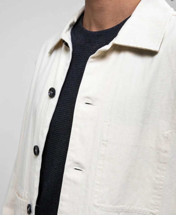 Rhythm - Classic Chore Coat