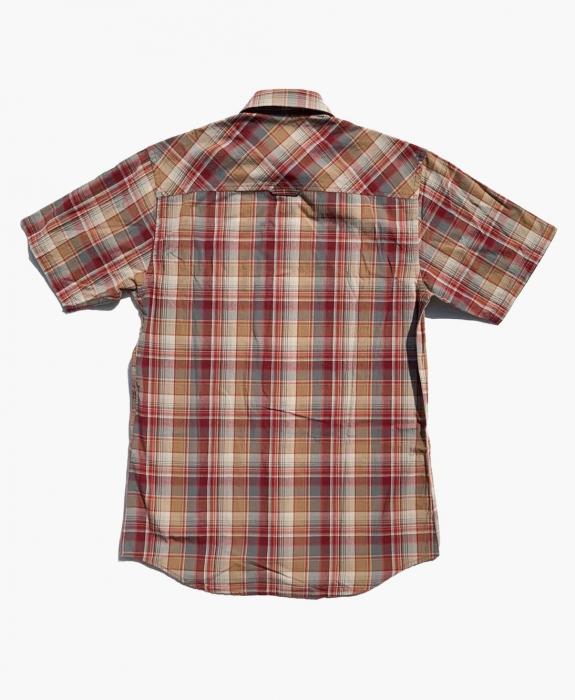 SS Tracker Shirt