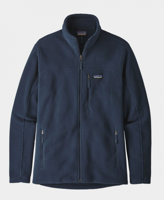 Patagonia - M's Classic Synchilla Fleece Jacket
