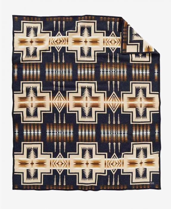 Pendleton - Harding Blanket