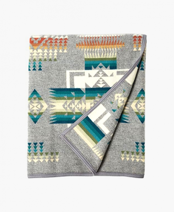 Pendleton - Chief Joseph Blanket