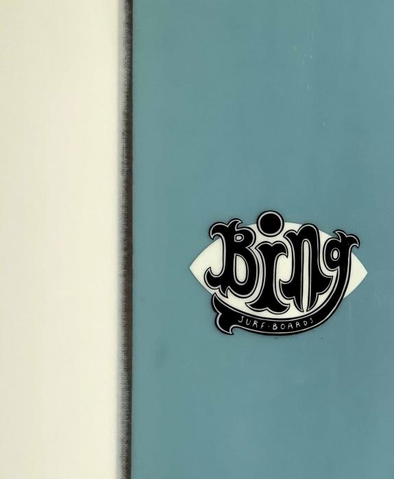 Bing Surfboards - Beacon 9'2