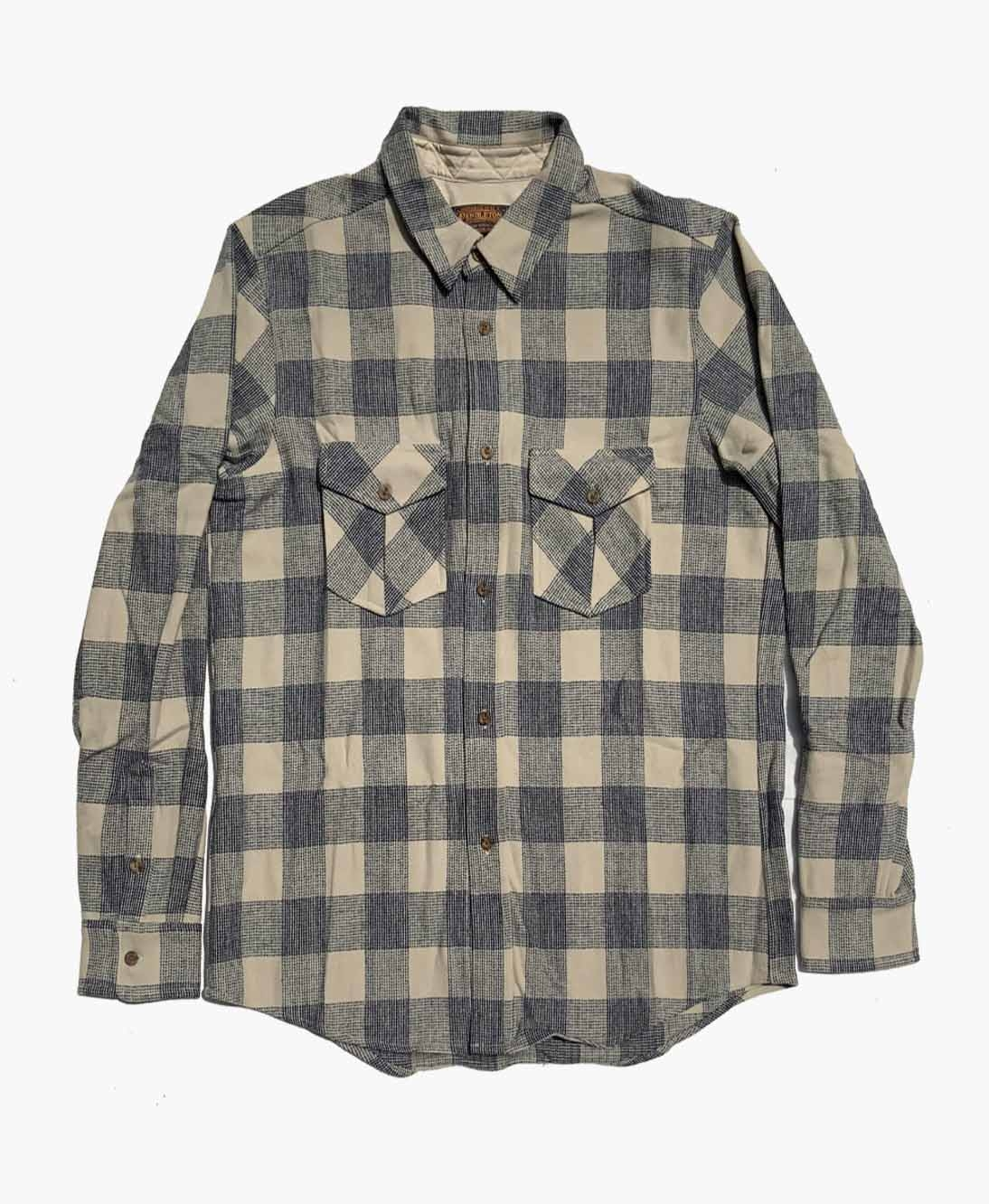 The Portland Collection Shirt