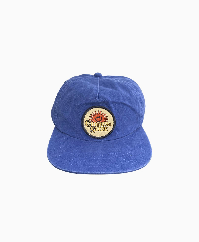 TCSS - Sunny Boy Cap