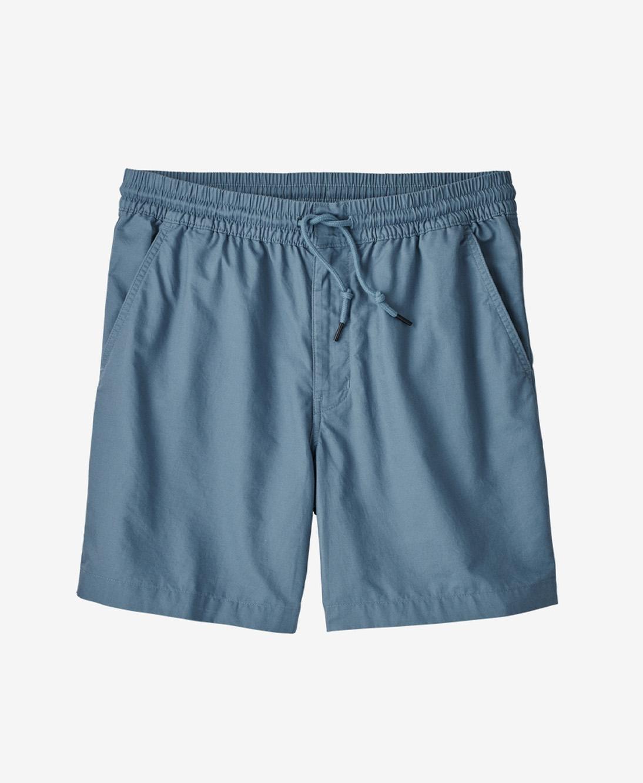 Patagonia - M's LW All-Wear Hemp Volley Shorts