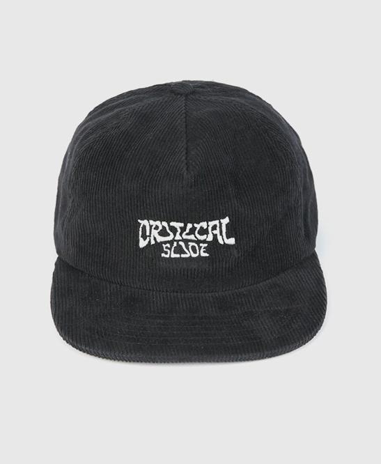 Lonebird Cap