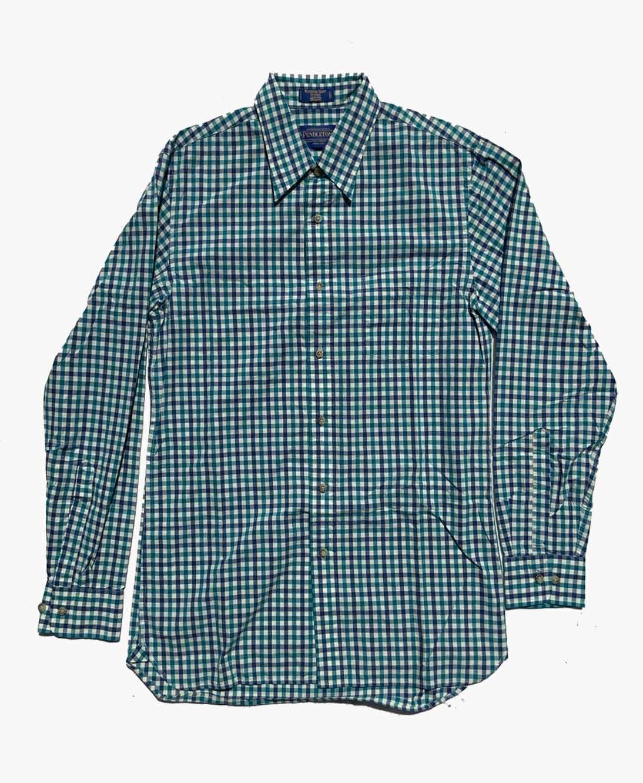 Pendleton - Westover Shirt