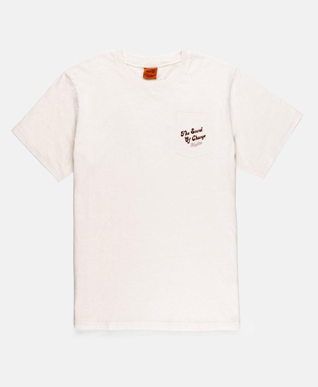 Waikiki Vintage T-shirt