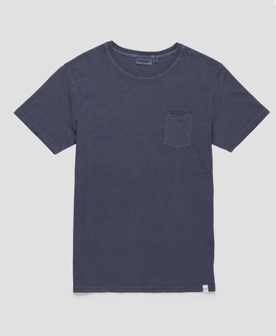Rhythm - Everyday Wash T-shirt