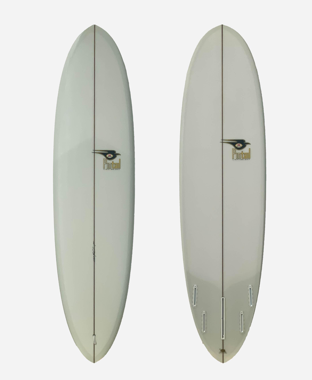 Pintail Mini 7'0