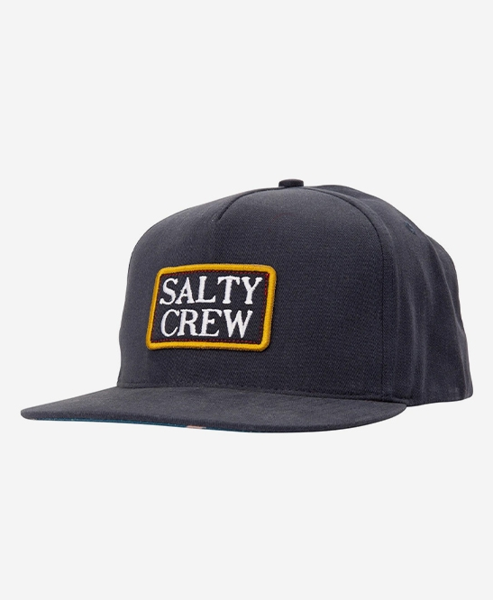 Salty Crew - Midship 5 Panel
