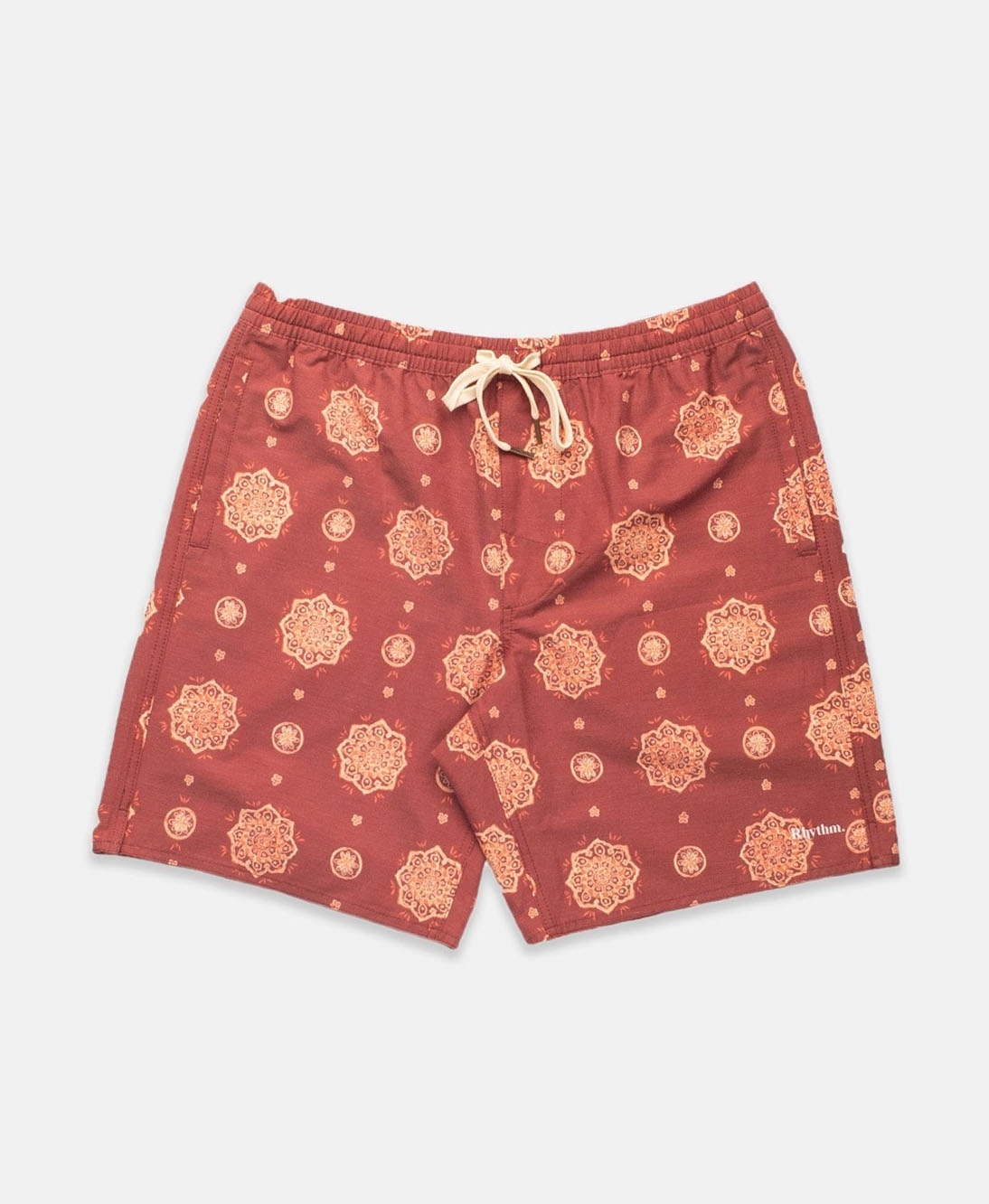Sundala Beach Short