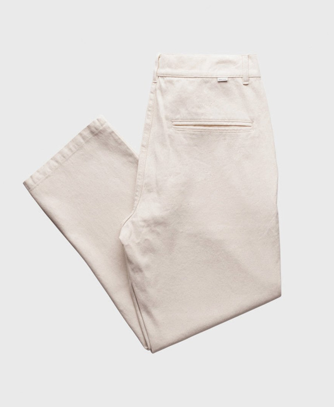 Essential Trouser Pant