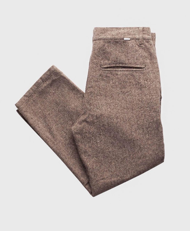 Rhythm - Essential Trouser Pant