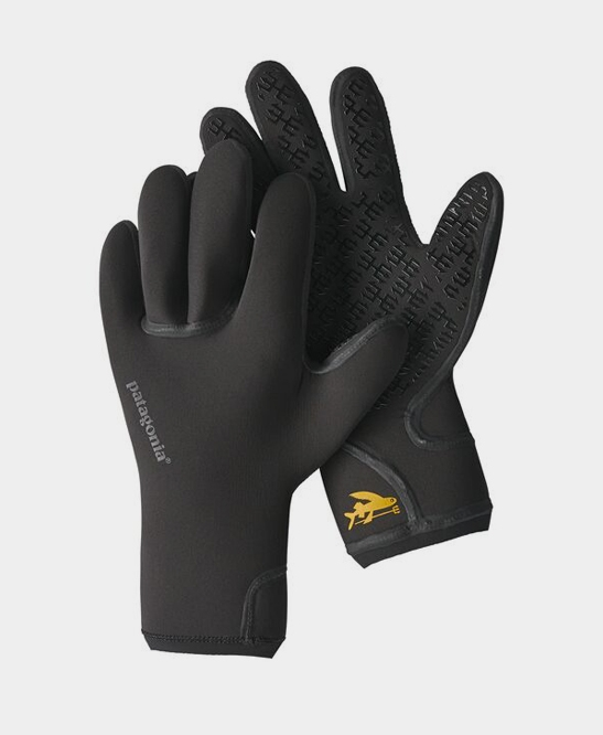 R3 Yulex Gloves