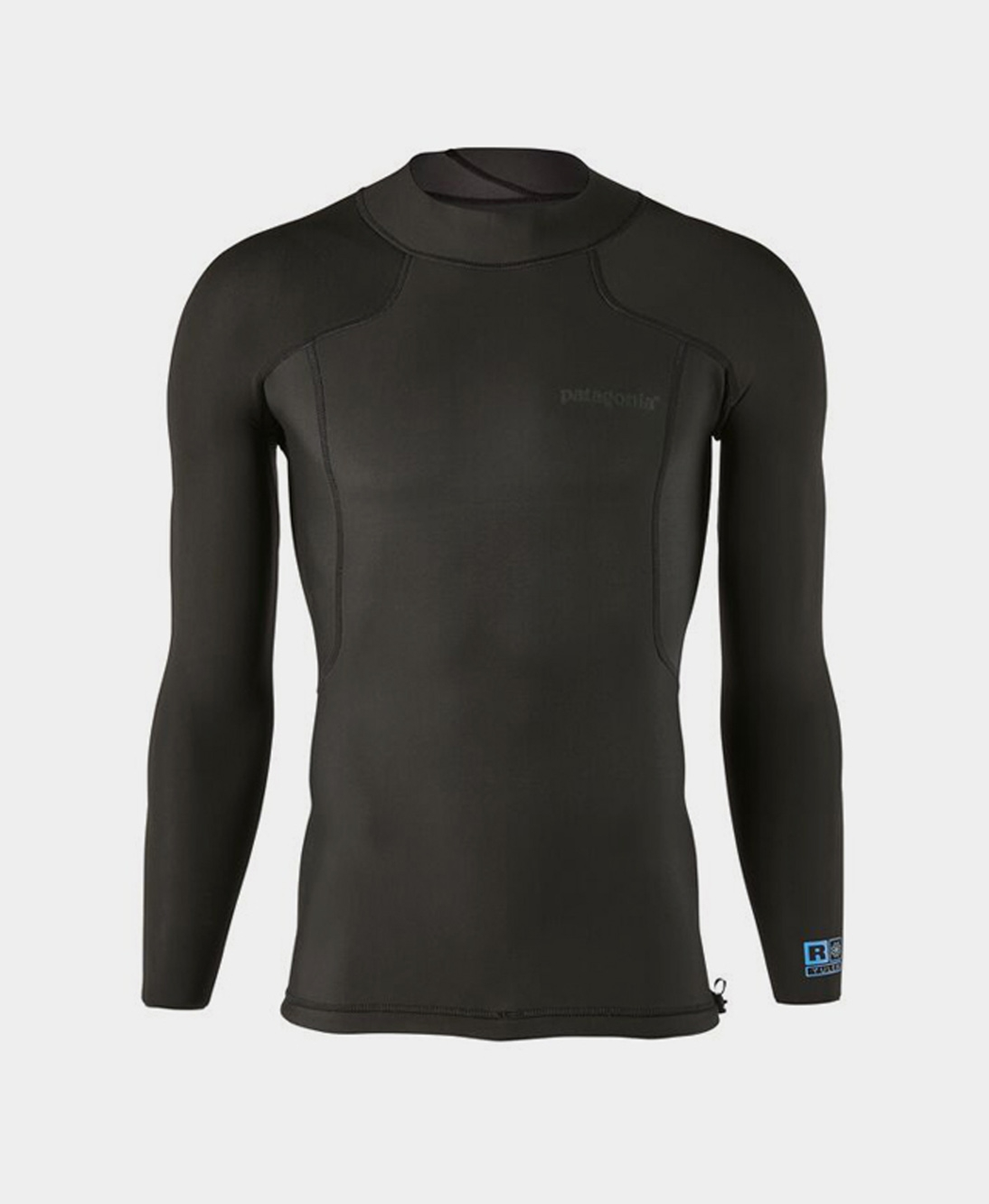 R1 Lite Yulex Long-Sleeved Top