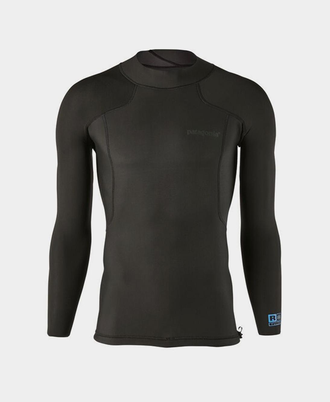 Patagonia - R1 Lite Yulex Long-Sleeved Top