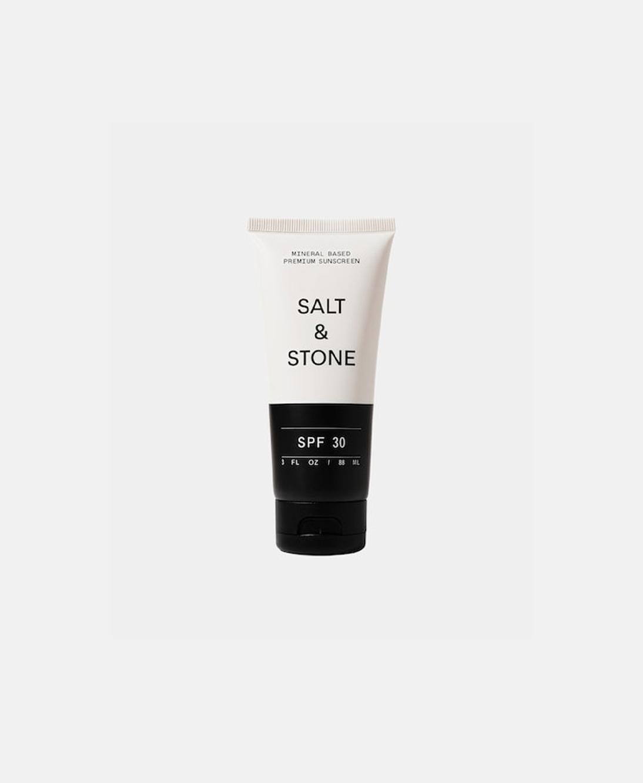 Salt & Stone - SPF 30 Sunscreen Lotion