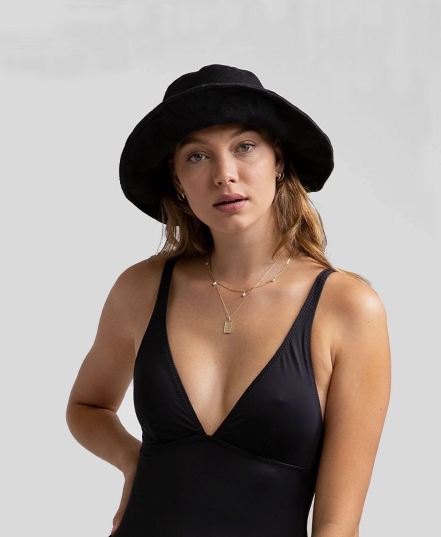 Rhythm - Sunny Days Bucket Hat