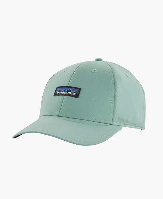 Patagonia - Airshed Cap