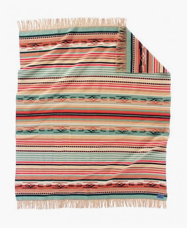 Pendleton - Chimayo Blanket