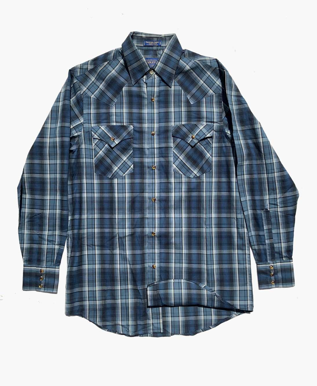 Frontier Shirt