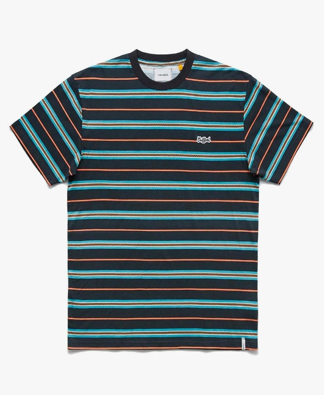 TCSS - Homage T-shirt