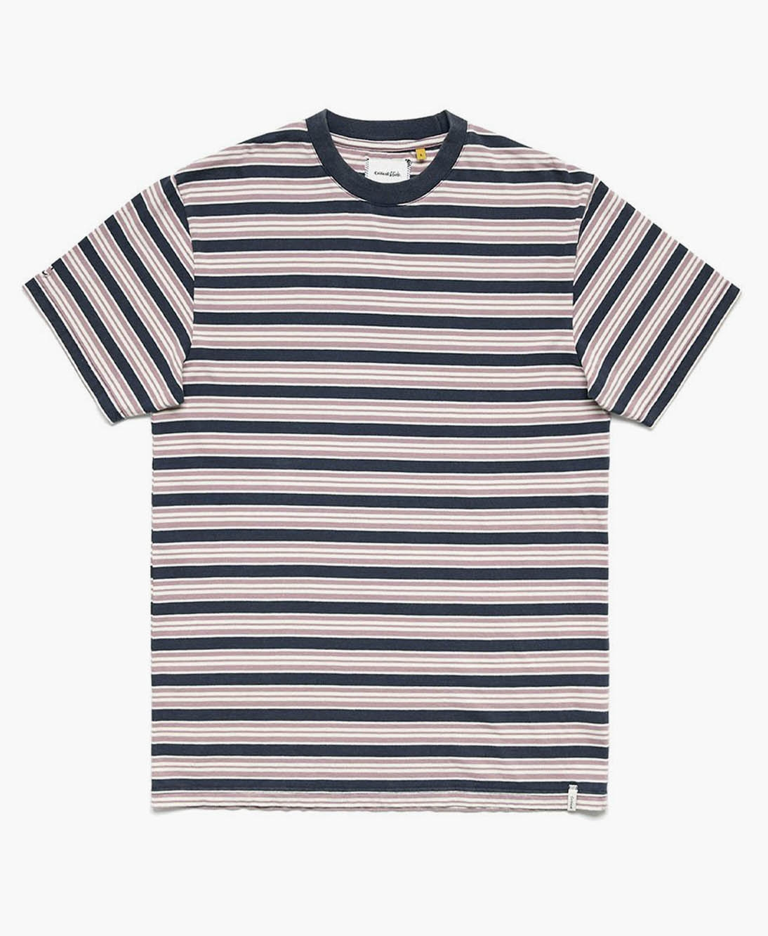 TCSS - Quiver Tee