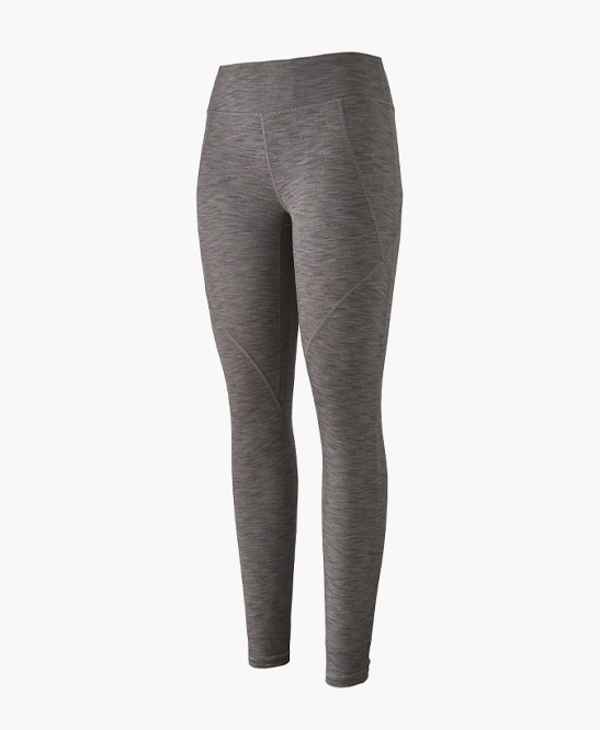 Patagonia - W's Centered Tights