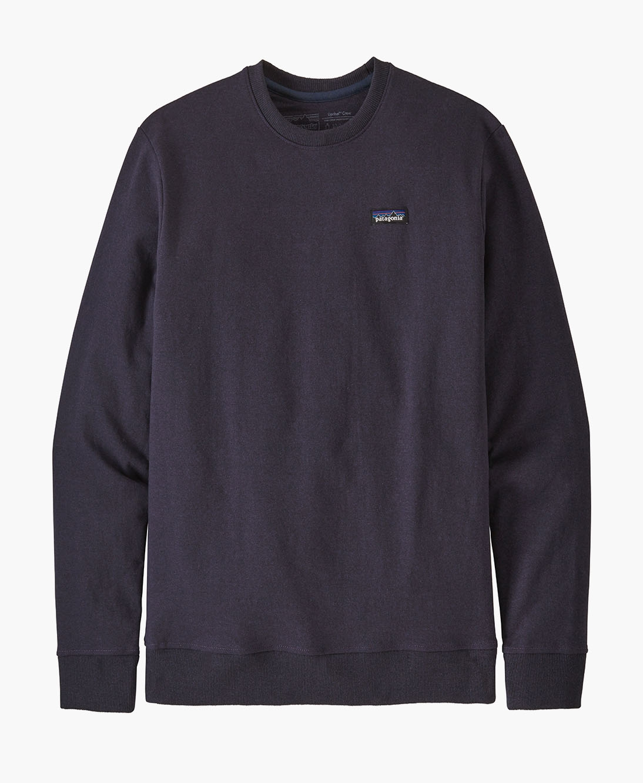 Patagonia - M's P6 Label Uprisal Crew Sweatshirt