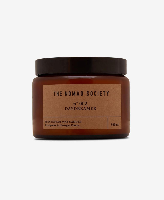 The Nomad Society - Day Dreamer 500 ml