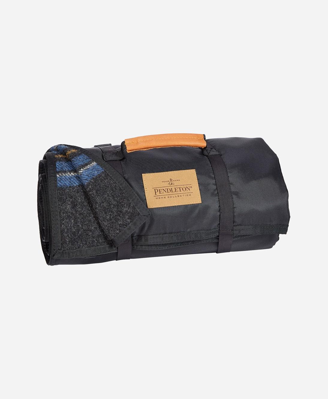 Pendleton - Roll-Up Blanket