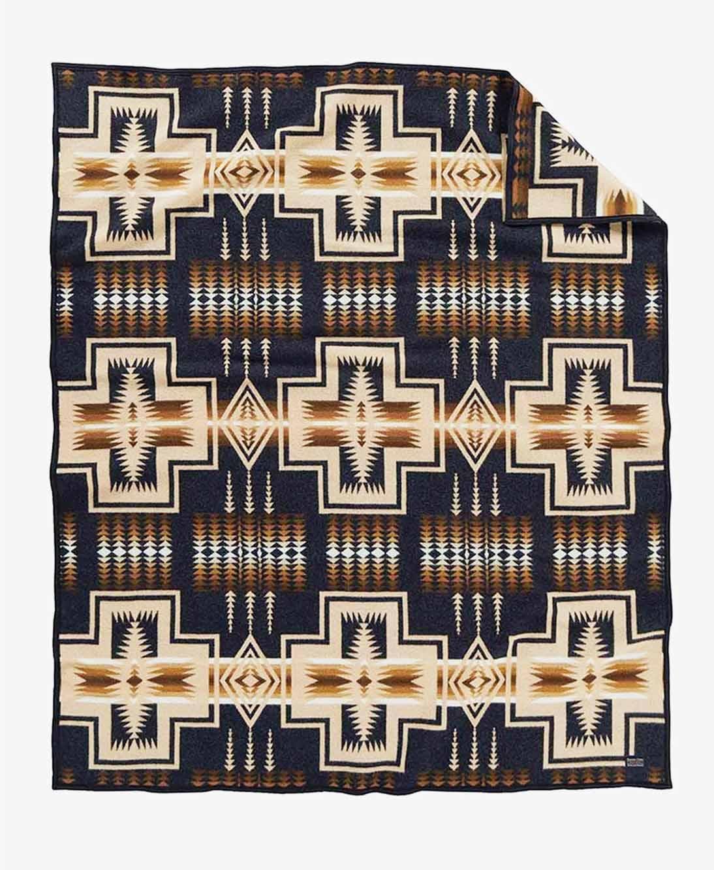 Harding Blanket